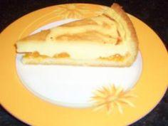 Mandarinen-Schmand-Kuchen | gudd-gess.de