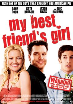 """My best friends girl .. Ill always remeber me and Kristin watching this and quoting this:""""listen to your clamburger""""@Kristin Dos Santos"""
