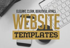 Fresh multipurpose Responsive HTML5 Templates & Themes #html5websites #htmltemplates #webtemplates #responsivedesign #html5themes