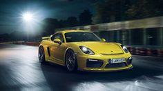 Nice Porsche: Images for Desktop: porsche cayman gt4 picture (Dean Waite 1920x1080)...  ololoshka Check more at http://24car.top/2017/2017/04/30/porsche-images-for-desktop-porsche-cayman-gt4-picture-dean-waite-1920x1080-ololoshka/