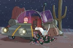 Rick and Morty,Рик и Морти, рик и морти, ,разное,гиф анимация,гифки - ПРИКОЛЬНЫЕ gif анимашки,Rick,Morty Smith,Морти, морти, Морти Смит, Morty,Rick and Morty gif