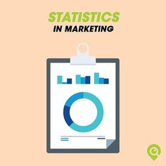 The trick to successful marketing is knowing what's your statistics. This knowledge will allow you to identify your target market accurately and utilize key promotions to reach them. Statistics provide data on your audience to help shape your marketing strategy. . . . . . #SmartAgeSolutions #statistics #marketing #advertisingagency #advertising #marketing #digitalmarketing #digital #design #marketingdigital #graphicdesign #infographic #marketingagency #engagementrings #finejewelry #bridal…
