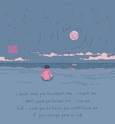 steven universe is really The Best Show I M Giving Up, Cartoon Quotes, Pretty Words, Quote Aesthetic, Mood Quotes, Art Quotes, Wall Collage, Steven Universe, Aesthetic Wallpapers