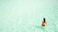 Le Taha'a Private Island Resort and Spa