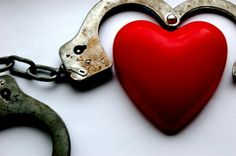 Smart Risk, Without HandCuffs to Free Your Innovation Culture #innovation #dare #heart