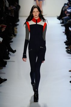 2012 lacoste fall