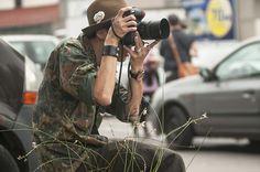 Guerreisms / Bird Watching.  // #Fashion, #FashionBlog, #FashionBlogger, #Ootd, #OutfitOfTheDay, #StreetStyle, #Style