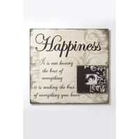 Shabby Chic Signs & Plaques
