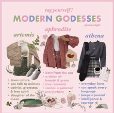 Ideas for moda vintage retro inspiration classy Classy Aesthetic, Aesthetic Fashion, Aesthetic Clothes, Look Fashion, Fashion Outfits, Fashion Details, Vintage Outfits, Retro Outfits, Cool Outfits
