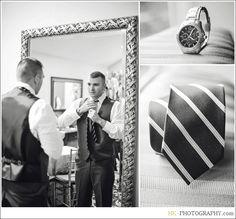 Candlewood Inn Wedding photos, Wedding: Brookfield, CT: Portrait Location Candlewood Inn, Annie & Ryan Wedding Story - CT Modern Photojournalistic Style Wedding Photographers | Hubert and Alka Photographers | HK Photography