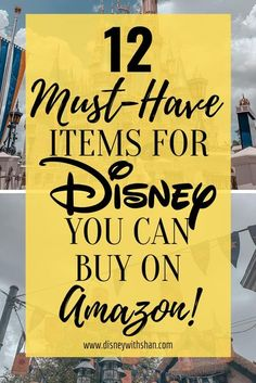 Disney World Vacation Planning, Walt Disney World Vacations, Disneyland Trip, Disney Planning, Disney Travel, Disney Parks, Disney Vacation Surprise, Disneyland Secrets, Disney Honeymoon