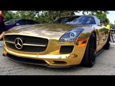 "Exotic Supercars In Motion - WATCH VIDEO HERE -> http://bestcar.solutions/exotic-supercars-in-motion     More videos on custom cars, rat rods, hot rods, trucks, motorcycles, concept cars, corvettes, exotic cars, weird cars, surfing, Musicians and more: Soundtracks available on iTunes: Also available at ""CD Baby"": About Spotify: About Soundcloud: Playlists … Shows: Street Rods..."