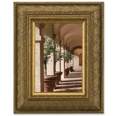 Lawrence Frames 5 by 7-Inch Ornate Domed Shape Picture Frame, Antique Gold Finish Lawrence Frames http://www.amazon.com/dp/B004X7IMYC/ref=cm_sw_r_pi_dp_3uwVub0QWWRDJ