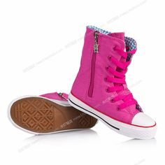 New Shoes Designs for Girls Photos Images Pics 2013: High Top Shoes For Girls New Collection 2013 Pics Images Photos