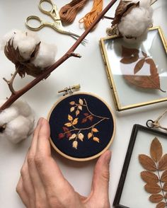 Simple Rose Embroidery Designs neither Embroidery Stitches Herringbone what Simple Ribbon Embroidery Patterns next Instant Embroidery Near Me Floral Embroidery Patterns, Simple Embroidery, Silk Ribbon Embroidery, Hand Embroidery Patterns, Embroidery Kits, Cross Stitch Embroidery, Machine Embroidery Designs, Indian Embroidery, Rose Embroidery