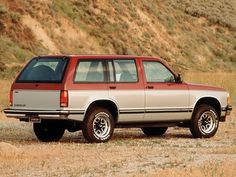 1982 Isuzu Pup Diesel Craigslist | 1986 Isuzu P'up Turbo ...