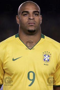 Brazil Football Team, Best Football Players, Ronaldo, Lionel Messi Wallpapers, Barcelona Team, Most Popular Sports, International Football, Don Juan, Soccer World