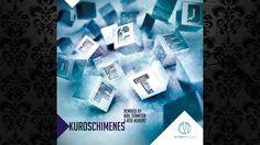 Kuros Chimenes - Path (Atie Horvat Rework) [EX-TRACT RECORDS]
