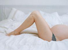 Boudoir :: Boudoir :: Elizabeth Messina Photography