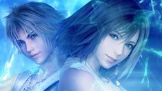 Executivo da Square Enix confirma que Final Fantasy X e Final Fantasy VII acontecem no mesmo universo