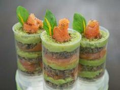 Avocado-Salmon-Push-Up-Cake-Pops Avocado-Lachs-Push-Up-Cake-Pops