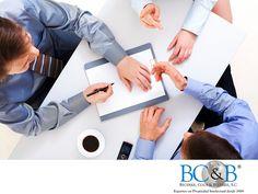 Asesoramiento en licitaciones. TODO SOBRE PATENTES Y MARCAS. En Becerril, Coca & Becerril, contamos con personal altamente capacitado para orientar a su empresa en cuanto a licitaciones públicas o privadas se refiere, le invitamos a contactarnos al teléfono 5263-8730, o si lo prefiere, puede visitar nuestra página de internet www.bcb.com.mx, para conocer más acerca de los requerimientos para realizar sus trámites de registro de derechos de propiedad intelectual. #patentes