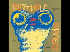 Independent Worm Saloon by Butthole Surfers Audio CD Vinyl Cd, Vinyl Records, Butthole Surfers, Mazzy Star, Capitol Records, George Lucas, Best Albums, Compact Disc, Worms