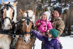 Ich verbrachte die #Winterferien weiterhin bei meinen #Großeltern am Hof #berge #tirol #urlaub #bauernhof #natur #alpen #austria #kinder #familienurlaub