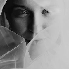 Свадебный фотограф Ольга Дронова (STARLIGHT). Фотография от 07.10.2015