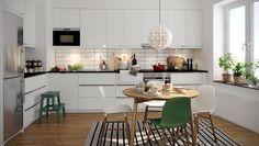 16 Extraordinary Scandinavian Kitchen Designs https://www.designlisticle.com/scandinavian-kitchen-designs/
