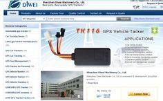 Life would be more interesting if you read this information: http://diweitrack.weebly.com/1/post/2013/10/a-gps-vehicle-tracking-system.html