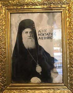 Atc, Catholic, Saints, Spirituality, Blog, Painting, Orthodox Icons, Painting Art, Spiritual