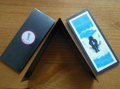 Magnetic Bookmark-Gift-Books-Bookmark by EmyCatt on Etsy