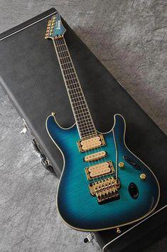 Ibanez Guitar Cases For Acoustic Guitars Hard Ibanez Guitar Strings Guitar Logo, Music Guitar, Cool Guitar, Playing Guitar, Ukulele, Guitar Vector, Guitar Art, Art Music, Gretsch