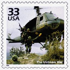 This Day in History marks an important Vietnam War battle. Continue reading →
