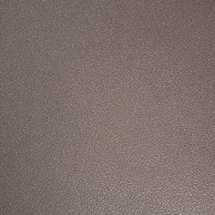 Tuf Stuf™ Think Ahead™ – Shannon Specialty Floors (Glamorous TA20323 Paparazzi)