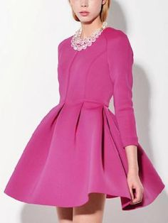 http://onenac.blogspot.com/2013/09/moda_10.html #Moda #Fashion