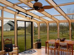 We are sorry but the Brady-Built Sunroom page you requested cannot be found. Pergola, Outdoor Structures, Sunrooms, Activities, Canning, Abundance, Building, Summer, Fun