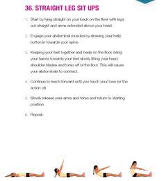 Fichier PDF - Aperçu et lecture en ligne du fichier kayla-itsines-exercises-and-training-plan.pdf par Bikini Body Company Pty Ltd Bikini Body Guide, Fitness Bikini, Bikini Workout, Kayla Itsines Workout, Bbg Workouts, Workout Schedule, Workout Challenge, Bikini Ready, Bikini Competitor