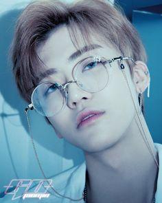 NCT Dream GO  Jaemin