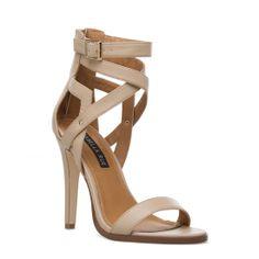 Ianthe - ShoeDazzle