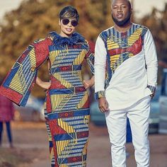 African fashion clothing looks Ideas 4061968937 African Fashion Designers, Latest African Fashion Dresses, African Print Fashion, Africa Fashion, African Fashion For Men, Mens Fashion, African Prints, Fashion Outfits, Fashion Tips