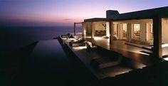 Summer-House-Syros-Greece-Block722-14-1 Kindesign