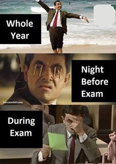 exams memes \ memes on exams - memes on exams funny - memes on exams results - memes on exams over - memes on exams time - memes on exams in hindi - exams memes - exams over memes Memes Humor, Exams Memes, Exams Funny, Funny Minion Memes, Very Funny Memes, All Meme, Funny School Jokes, Best Funny Jokes, School Memes