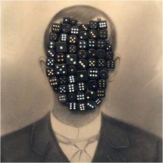 Otis Laubert, 1946 - fotografia Bratislava, Diamond Earrings, Chokers, Jewelry, Jewlery, Jewerly, Schmuck, Jewels, Jewelery