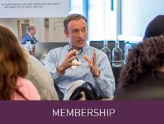 Big Business Events | Taking your business to the next level http://www.bigbusinessevents.co.uk/