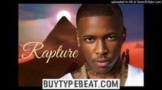 YG feat  Nipsey Hussle, Kendrick Lamar Type Beat   Rapture By Brentin Davis Check more at http://buytypebeat.com/yg-feat-nipsey-hussle-kendrick-lamar-type-beat-rapture-by-brentin-davis-2/
