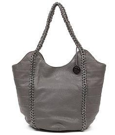 The Sak Indio Purse - Women's Bags | Buckle