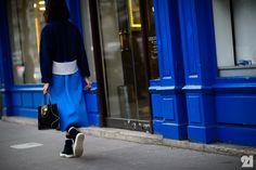 Le 21ème / After Hermès | Paris  // #Fashion, #FashionBlog, #FashionBlogger, #Ootd, #OutfitOfTheDay, #StreetStyle, #Style
