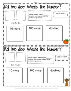 Homeschool Curriculum | 2nd Grade  Math, Reading, Writing, and Science | 2nd Grade Thanskgiving
